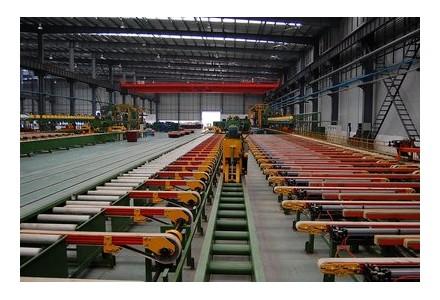 刘家义:推动铝业高质量发展打造山东铝业品牌