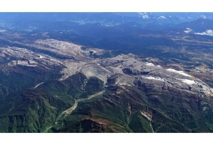 财政部、自然资源部发布明确矿业权出让收益征收管理有关问题