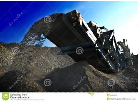 基于物元分析的矿井回采工作面安全性评价方法研究