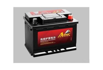 4月19日电动车蓄电池市场综述