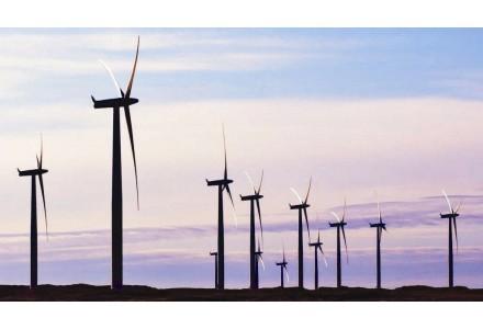 去年全球能源需求创10年来最快增速