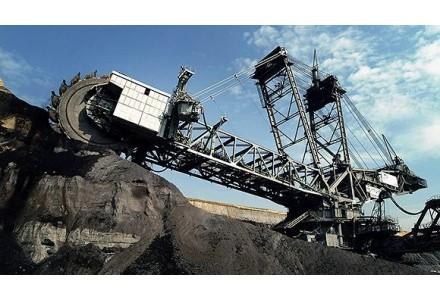 安徽:煤矿安全生产攻坚专项检查展开