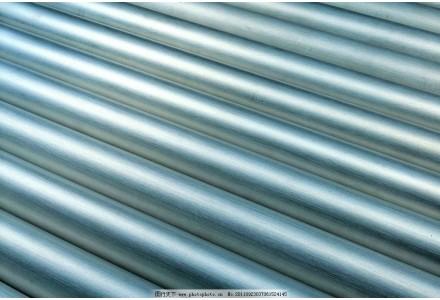 中国机械工程签署5.45亿美元塔吉克300kt/a电解铝技改项目合同
