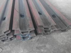 山西销售矿用T型钢带 T钢带批发 厂家直销-中翔支护
