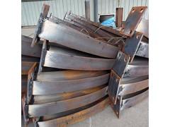 山西销售11#矿工钢支架,矿工钢支架厂家,价格优惠-中翔支护