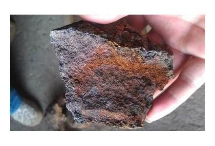 利比里亚与Niron金属公司签署出口铁矿石谅解备忘录