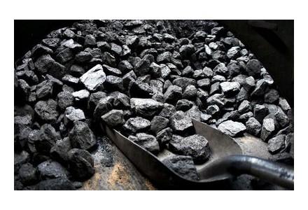 煤炭行业首批国家职业技能标准正式颁布
