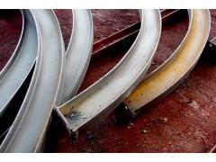 唐山直销11#矿工钢支架,优质矿工钢支架,价格优惠-中翔支护