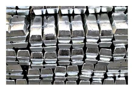 IAI:3月全球原铝总产量升至541.4万吨