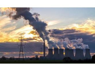 菲律宾最大燃煤电厂穿转子一次成功