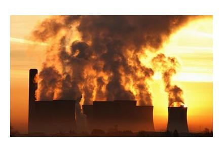 俄国家技术鉴定局批准萨哈(雅库特)共和国埃利加煤炭破碎厂项目