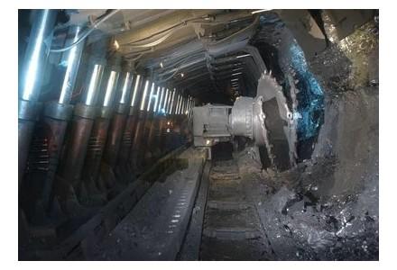 国家煤监局:严禁托管煤矿分包转包