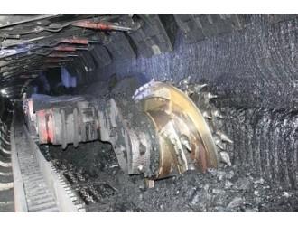 """国家煤监局:大多数事故存在""""不培训就上岗""""等问题"""