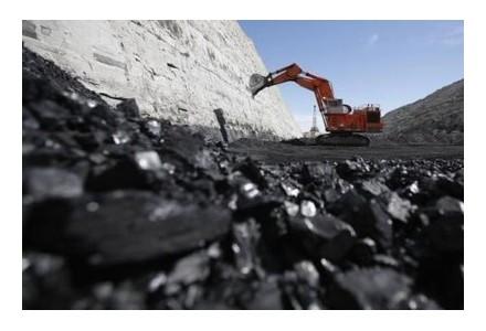 受贿数额特别巨大!中国煤炭科工集团原董事长王金华被公诉