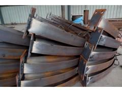 襄阳销售11#矿工钢支架,矿工钢支架加工,质量保证-中翔支护