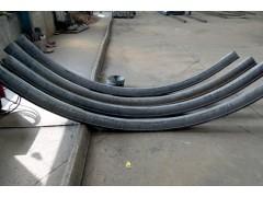深圳矿用18u型钢支架,u型钢支架厂家,现货供应-中翔支护