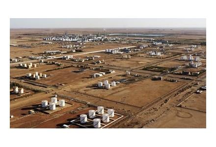 """分分时时彩计划大数�据:21世纪的""""新石油"""""""