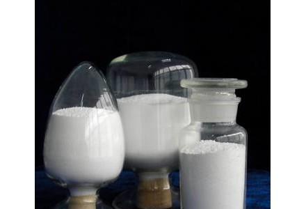 中国氧化铝工业主体流程升级为拜耳法