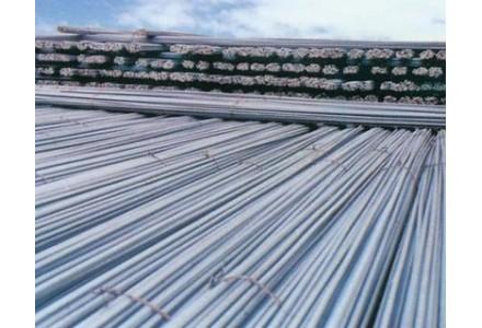 中钢协2019年第一次信息发布会新闻稿:钢铁一季度运行情况