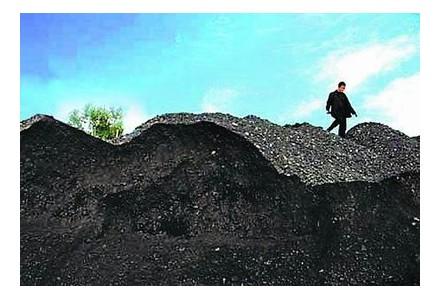 山西省属国企今年将完成1000亿元转型投资 煤与非煤转换加速