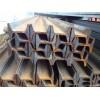 邯鄲銷售12#礦工鋼,礦工鋼廠家,礦工鋼批發-中翔支護