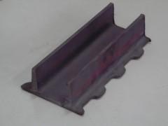 邢臺銷售礦用π型鋼梁|π型鋼梁配件|現貨供應-中翔支護