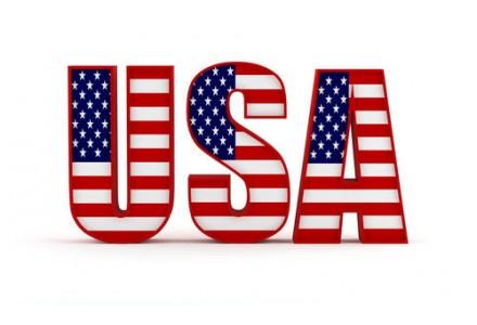 美国宣布对伊朗铜铝钢铁等产业进行制裁