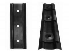 襄阳现货供应矿用w型钢带,支护专用w钢带,价格优惠-中翔支护