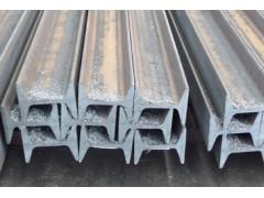 太原供应9#矿工钢,矿工钢规格,价格低廉厂家直销-中翔支护