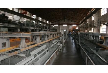 钢铁行业产能过剩?发改委:内需、出口双增