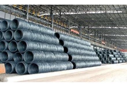 印尼一镍生铁项目若按规划建设 平均年内产量增量或达4万金属吨以上