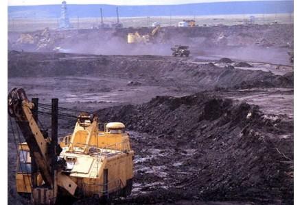 矿业大亨要开发几内亚铁矿?那里拥有世界上最富的一些铁矿