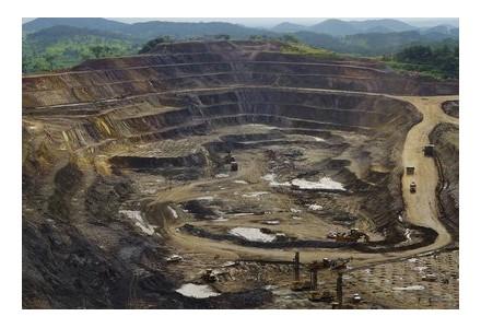 全球及澳洲锂矿行业概况及前景展望