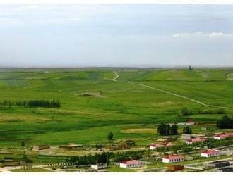 济宁新建矿山须符合绿色标准