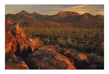 Hudbay拟出售亚利桑那州铜矿股份