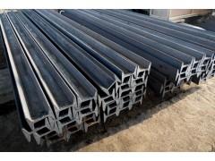 矿用9#矿工钢,矿工钢规格,质优价廉-中翔支护