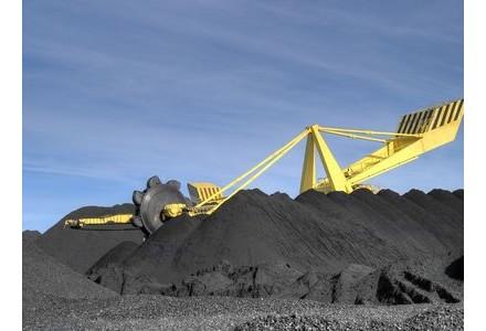 洛阳今年煤炭消费总量控制在2180万吨以内