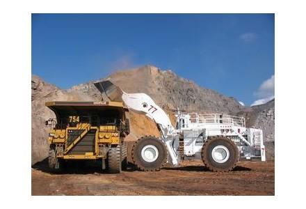 淡水河谷(VALE.US)布鲁库图矿将于三日内恢复运营 涉及产量2000万吨