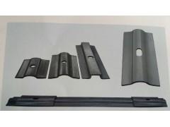 貴陽供應T型鋼帶|礦用鋼帶暢銷全國|歡迎您訂購-中翔支護