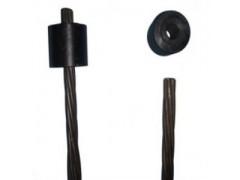 南京供应矿用锚索|锚索配件|优质锚索畅销-中翔支护