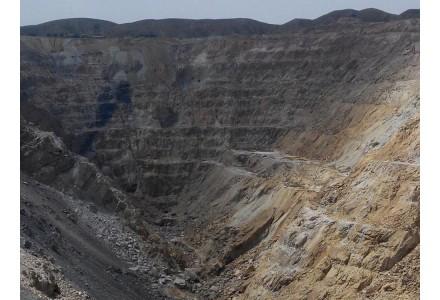 兖矿进军澳大利亚15年彰显中国质量