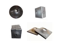 唐山矿用锚杆托盘厂家|托盘价格|优质托盘畅销全国-中翔支护