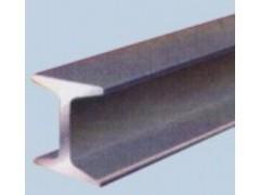 四川销售12#矿工钢,优质矿工钢畅销全国|价格优惠-中翔支护