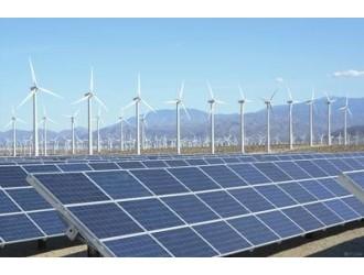 新能源汽车补贴锐减70%,锂电池厂商盛夏里体验寒冬