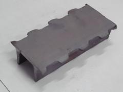 唐山礦用π型鋼梁|π型鋼梁價格|規格型號齊全-中翔支護