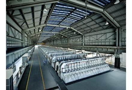 中國鋁業:追夢路上 鋁鋁生輝