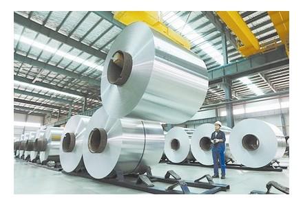 有色金屬行業深度報告:關注戰略品種和新材料