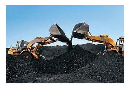 """從1.6萬起家到山西首富,如今財富一年縮水118億,這位""""煤老板""""差一步就成""""老賴"""""""
