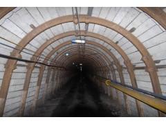 鄭州礦用29u型鋼支架,u型鋼支架型號,廠家直銷-中翔支護