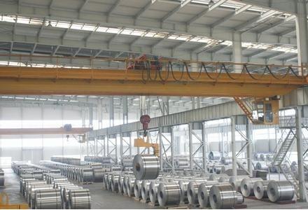 印度铝业收购Aleris遭欧盟反垄断监管机构反对